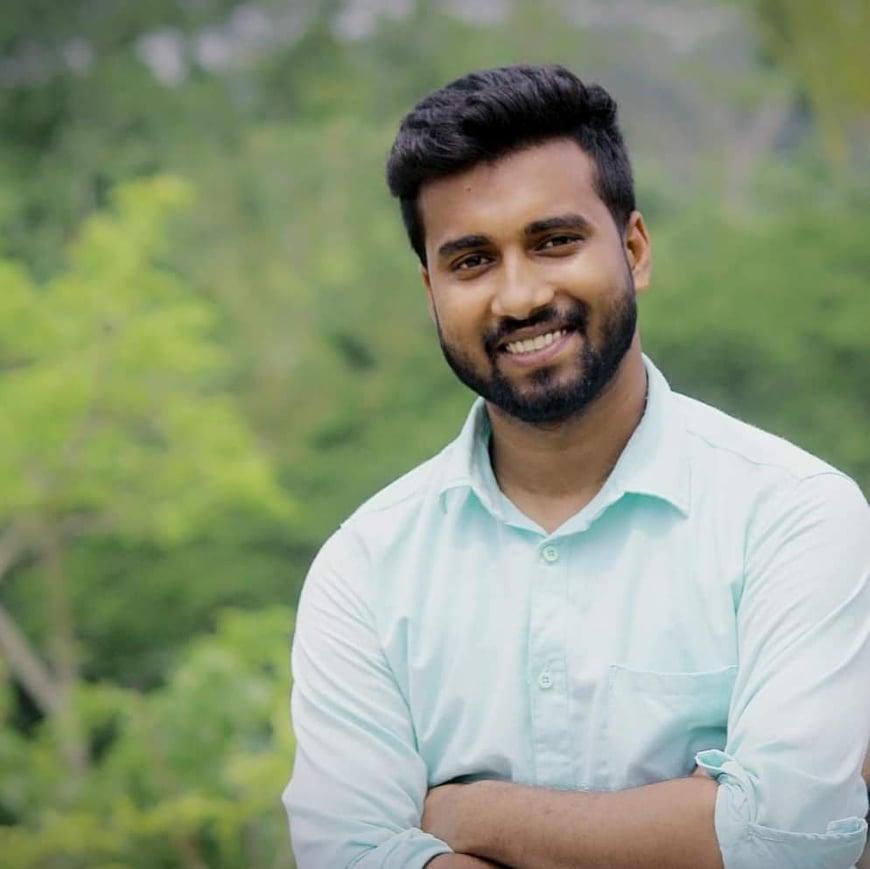 আসন্ন ল'সোসাইটির নির্বাচনেহারুন অর রশিদ (রিয়াদ) প্রেসিডেন্ট পদপ্রার্থী
