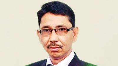 ইকবাল হোসেন অপু পুনরায় আওয়ামীলীগের কেন্দ্রীয় কমিটির সদস্য নির্বাচিত